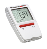 HumaSens Blood Glucometer