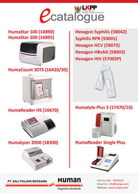 E-Catalogue Products